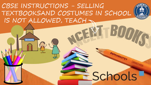Schools and Educational Updates