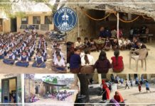 Government schools