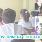 Government Education System